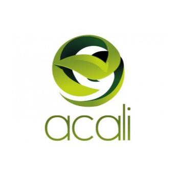 logo-acali