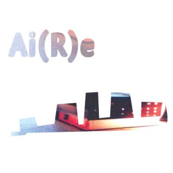 logo-aire-architecture