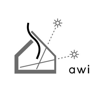 logo-atelier-awi